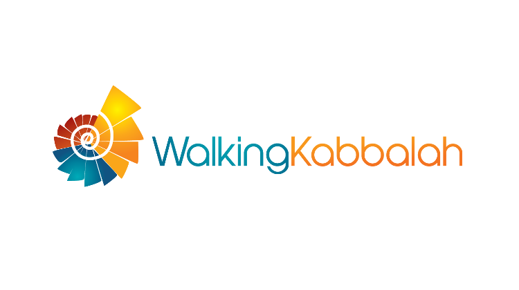Walking Kabbalah - A new website created by one of Samuel's students, exploring the daily practice of Kabbalistic wisdom.