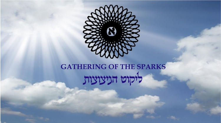 Gathering of the Sparks Kabbalah Seminars